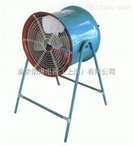 山东济宁提供SF系列节能低噪声轴流通风机