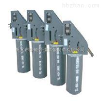 华能管道生产各种恒力弹簧支吊架性能超群