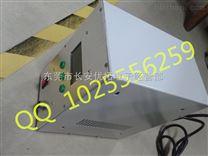 焊接机挂式温控器