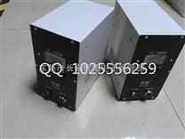 高频电焊台温控器