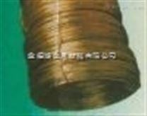 供应C63000铝青铜价格 厂家  图片