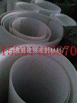 纯料聚乙烯四氟板的价格