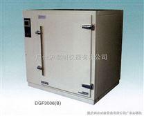 电热鼓风干燥箱DGF3006B