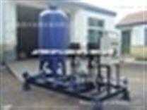 变频供水系统设备