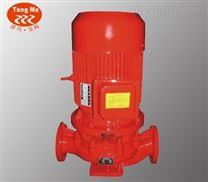 立式单级消防泵,立式消防泵,单级立式消防泵,上海消防泵组