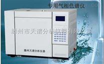 山东人工煤气分析气相色谱仪