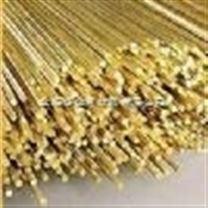 高导电无氧铜 C110耐磨损纯铜C110纯铜材质