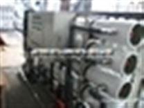 供应化纤与涤纶长丝生产纯水雷竞技官网app