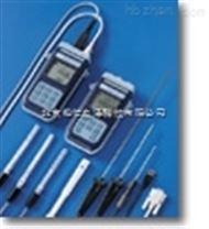 电导率电极