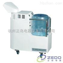 北京降温加湿机