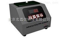 美国wilks公司InfraCal Model CVH红外水中油分析仪