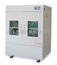 SPH-2102恒温培养振荡器