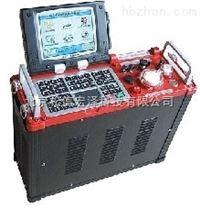 3012型自动烟尘(气)测试仪(09代)