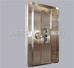 滄州銀行不銹鋼金庫門