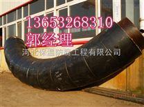 高密度聚乙烯外护管·