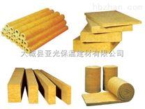 優質岩棉條規格 批發_優質岩棉條生產廠家