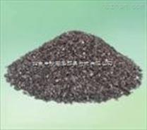 大同果壳活性炭厂家价格、下调