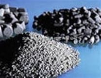 辽源果壳活性炭厂家价格、下调