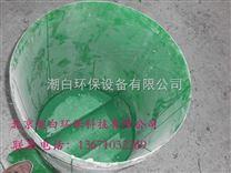 通州玻璃钢排水检查井性能报价