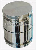青州市5g不锈钢砝码|汶上县5g英磅砝码