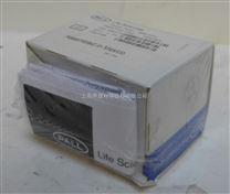 美国PALL 1um 25mm玻璃纤维素滤膜A/B型 货号66198