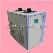 超能5匹风冷冷水机CDW-5HP现货热销