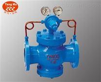 氣體減壓閥,氧氣減壓閥