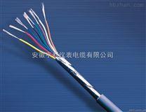 IA-JVVRP1/22电缆IA-JYVRP3/22信号电缆