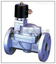 US-40F电磁阀台湾鼎机电磁阀全国销量之首