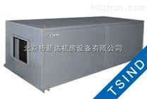 TME多效空气净化机