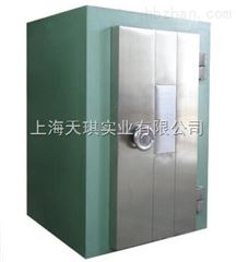 上海金庫房廠家直銷