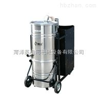 GM100系列英格玛工业吸尘器