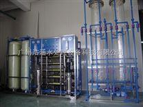 广州离子交换设备厂家