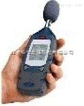 CEL-240数字式声级计-英国casella