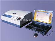 LY-06BOD快速測定儀
