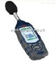 CEL-620数字积分声级计-英国casella