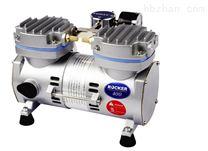 台湾洛科Rocker实验室无油真空泵Rocker400