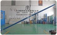 540QJ潜水泵,高扬程潜水泵信息介绍