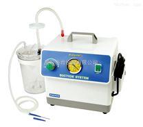 台湾洛肯Rocker可携式废液抽吸系统BioVac240 真空安全吸液仪