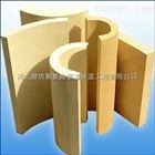 近期聚氨酯瓦壳价格,聚氨酯保温管壳价格