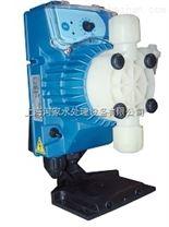 浙江计量泵 AKS603计量泵