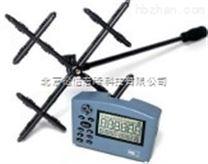 TSI8710微压风速计-美国TSI