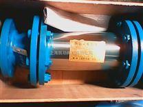 燕郊内磁式水处理器专业厂家