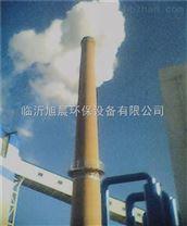 湿式脱硫除尘器销售价格