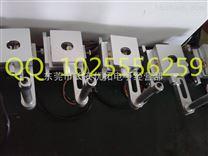 金属手柄夹具,带缓冲智能手柄组件,供丝系统步进电机控制,高精度设置,