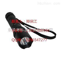 JW7621强光灯JW7621手电筒JW7621报价单