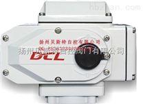 DCL-40B电动执行器生产厂家说明书图片DCL-40B电动执行机构