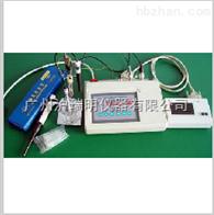 HJS-400飼料混合均勻度儀