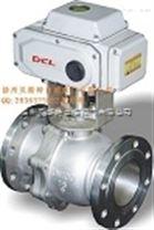 DCL-10E电动执行器生产厂家价格优惠图片扬州贝斯特生产DCL-10E电动执行器
