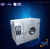 专业生产优质101YA-3B远红外鼓风干燥箱